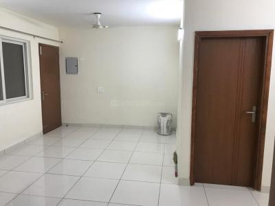 Gallery Cover Image of 1090 Sq.ft 2 BHK Apartment for rent in Windlass River Valley, Balawala for 11000