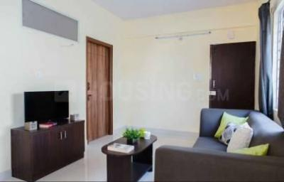 Gallery Cover Image of 2780 Sq.ft 3 BHK Apartment for buy in Sampangi Rama Nagar for 62200000