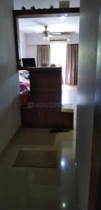 Gallery Cover Image of 1530 Sq.ft 3 BHK Apartment for buy in  Mayur Apartments, Kothrud for 21000000