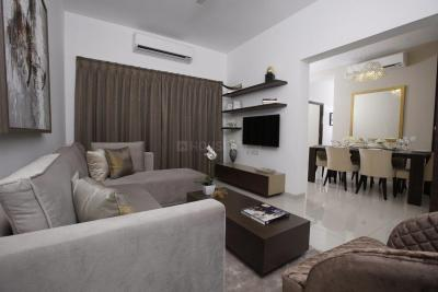 Gallery Cover Image of 1339 Sq.ft 2 BHK Apartment for buy in Madhavaram for 7160000