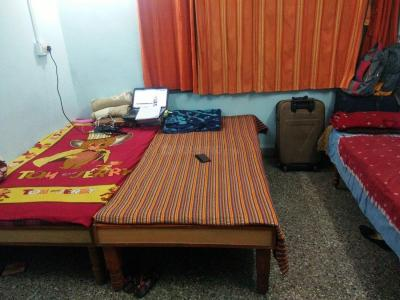 Gallery Cover Image of 245 Sq.ft 1 RK Apartment for rent in Shivaji Nagar for 5000