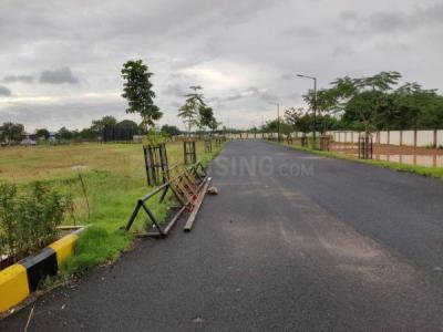 600 Sq.ft Residential Plot for Sale in Kil Ayanambakkam, Chennai