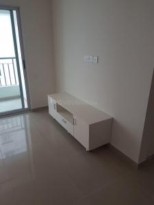 Gallery Cover Image of 1200 Sq.ft 3 BHK Apartment for rent in Bychapura for 13000