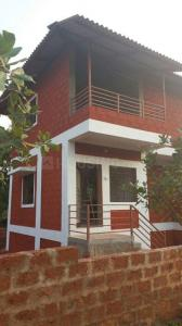 Gallery Cover Image of 650 Sq.ft 1 BHK Independent House for buy in Dapoli Camp for 3600000