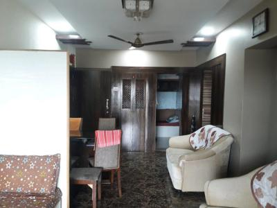 Gallery Cover Image of 1000 Sq.ft 2.5 BHK Apartment for buy in Vile Parle East for 37000000