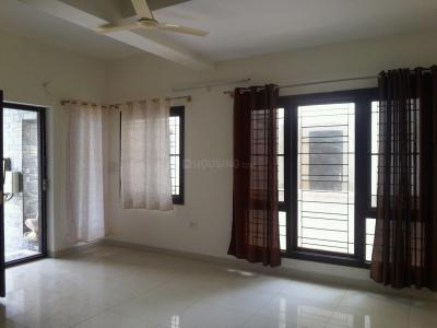 Gallery Cover Image of 3330 Sq.ft 3 BHK Independent House for buy in Krishnarajapura for 23000000