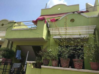 Gallery Cover Image of 700 Sq.ft 2 BHK Independent House for buy in Changurabhata for 2100000