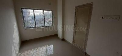 Gallery Cover Image of 450 Sq.ft 1 BHK Independent Floor for buy in Dum Dum Cantonment for 1250000
