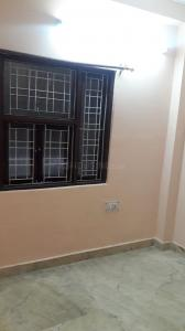 Gallery Cover Image of 650 Sq.ft 2 BHK Independent Floor for rent in Mayur Vihar Phase 1 for 11500