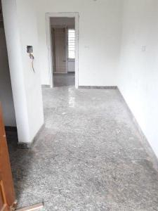 Gallery Cover Image of 756 Sq.ft 1 BHK Apartment for rent in Jeevanbheemanagar for 18000