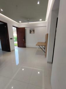Gallery Cover Image of 889 Sq.ft 2 BHK Apartment for buy in Lodha Panacea I, Dombivli East for 6000000