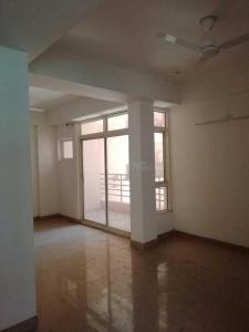 Gallery Cover Image of 1725 Sq.ft 3 BHK Apartment for rent in Keltech Golf Greens, Crossings Republik for 8000