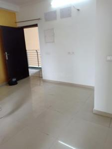 Gallery Cover Image of 1446 Sq.ft 3 BHK Apartment for buy in Sector 70 for 7000000