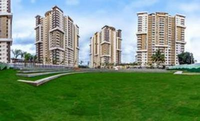 Gallery Cover Image of 1345 Sq.ft 2 BHK Apartment for buy in Hongasandra for 14300000