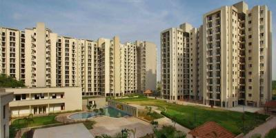 Gallery Cover Image of 3080 Sq.ft 4 BHK Apartment for buy in Puri Pranayam, Sector 85 for 11800000