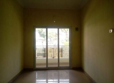 Gallery Cover Image of 1783 Sq.ft 3 BHK Villa for buy in Chromepet for 9500000
