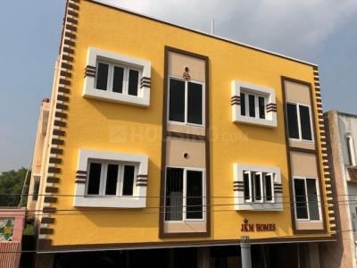 Gallery Cover Image of 750 Sq.ft 2 BHK Apartment for rent in Poonamallee for 10000