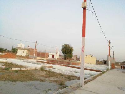 846 Sq.ft Residential Plot for Sale in Noida Extension, Greater Noida