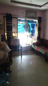 Gallery Cover Image of 580 Sq.ft 1 BHK Apartment for buy in Sai Leela Apartment, Nalasopara West for 1500000