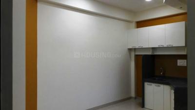 Gallery Cover Image of 600 Sq.ft 1 BHK Apartment for rent in Girgaon for 66000
