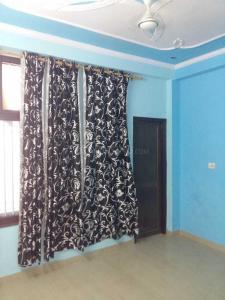 Gallery Cover Image of 1205 Sq.ft 3 BHK Independent Floor for rent in Pratap Vihar for 15000