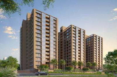 Gallery Cover Image of 2000 Sq.ft 4 BHK Apartment for buy in Vastrapur for 30000000