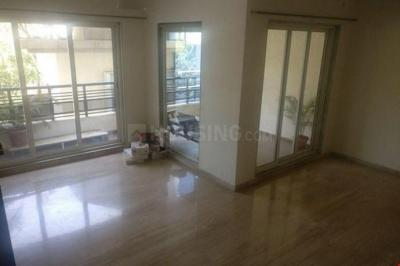Gallery Cover Image of 1440 Sq.ft 3 BHK Apartment for buy in Srishti Synchronicity, Powai for 25100000