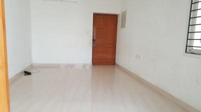 Gallery Cover Image of 1550 Sq.ft 3 BHK Apartment for rent in Kgeyes Eternity, Besant Nagar for 50000