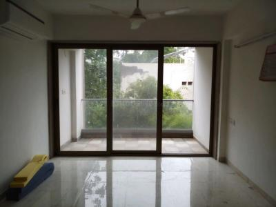 Gallery Cover Image of 2150 Sq.ft 3 BHK Apartment for buy in Ambawadi for 16000000