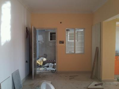 Gallery Cover Image of 800 Sq.ft 2 BHK Apartment for rent in Whitefield for 15000