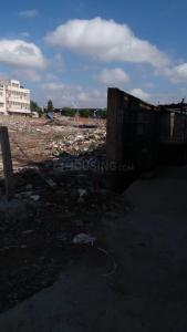 9100 Sq.ft Residential Plot for Sale in Phase 2, Noida