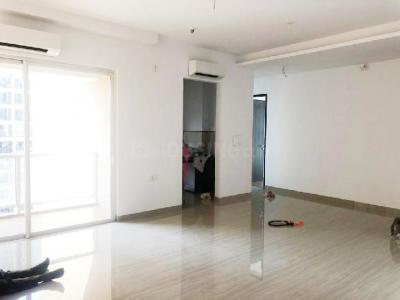 Gallery Cover Image of 1900 Sq.ft 3 BHK Apartment for buy in Bau IBIS, Kandivali West for 31000000