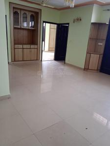 Gallery Cover Image of 1600 Sq.ft 3 BHK Apartment for rent in Hewo Apartments II, Sector 56 for 25000