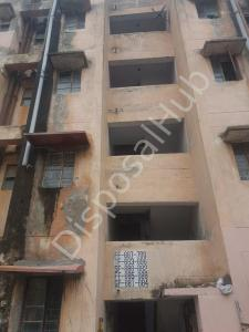 Gallery Cover Image of 452 Sq.ft 1 BHK Apartment for buy in Mayur Vihar Phase 3 for 1250000