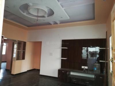 Gallery Cover Image of 1100 Sq.ft 2 BHK Independent House for buy in Margondanahalli for 7300000