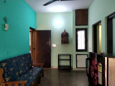 Gallery Cover Image of 1500 Sq.ft 2 BHK Apartment for rent in Sector 37 for 16000