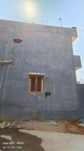 Gallery Cover Image of 1100 Sq.ft 3 BHK Independent House for buy in HMT Colony for 6800000