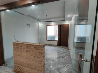 Gallery Cover Image of 2025 Sq.ft 4 BHK Independent Floor for buy in Janakpuri for 29000000