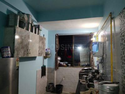 Gallery Cover Image of 750 Sq.ft 1 BHK Apartment for buy in Chandkheda for 2300000