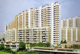 Gallery Cover Image of 796 Sq.ft 2 BHK Apartment for buy in Thane West for 7869000