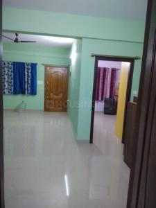 Gallery Cover Image of 850 Sq.ft 2 BHK Apartment for rent in Electronic City for 15000