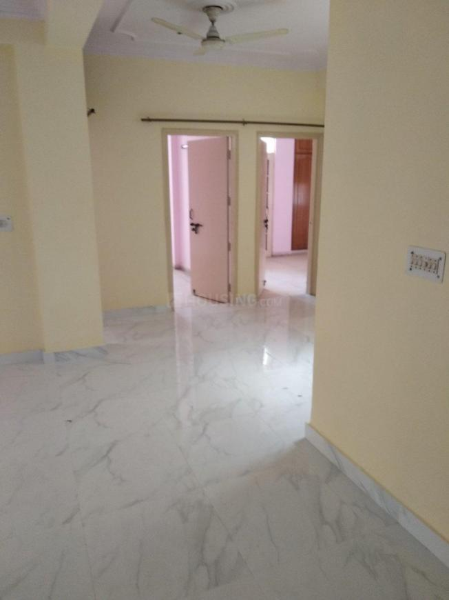 Living Room Image of 1150 Sq.ft 2 BHK Apartment for rent in Sector 62 for 15000