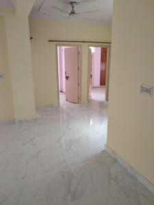 Gallery Cover Image of 1450 Sq.ft 3 BHK Apartment for rent in Sector 62 for 17000