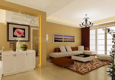 Gallery Cover Image of 1050 Sq.ft 2 BHK Apartment for buy in Malkajgiri for 5512500