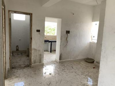 Gallery Cover Image of 1098 Sq.ft 2 BHK Apartment for buy in Upparpally for 5500000