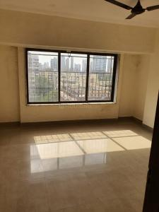Gallery Cover Image of 700 Sq.ft 1 BHK Apartment for buy in Sumer Park, Mazgaon for 21000000