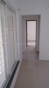 Gallery Cover Image of 683 Sq.ft 1 BHK Apartment for rent in Ravet for 9500