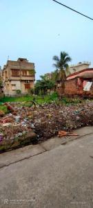 1600 Sq.ft Residential Plot for Sale in Ward No 113, Kolkata