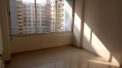 Gallery Cover Image of 1215 Sq.ft 2 BHK Apartment for rent in Vasna for 12500