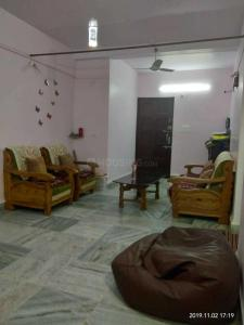 Gallery Cover Image of 700 Sq.ft 2 BHK Apartment for buy in Palasia for 3500000